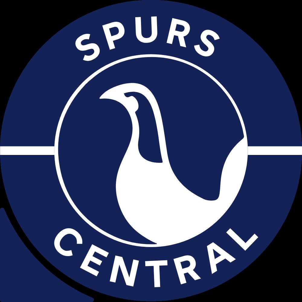 Spurs Central